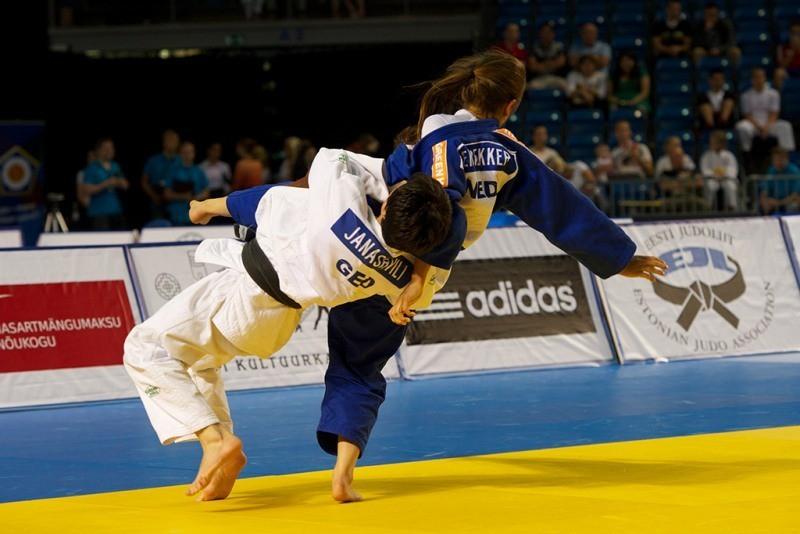 Judo-Mariam-Janashvili.jpg