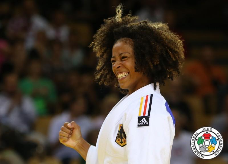 Judo-Miryam-Roper-2.jpg