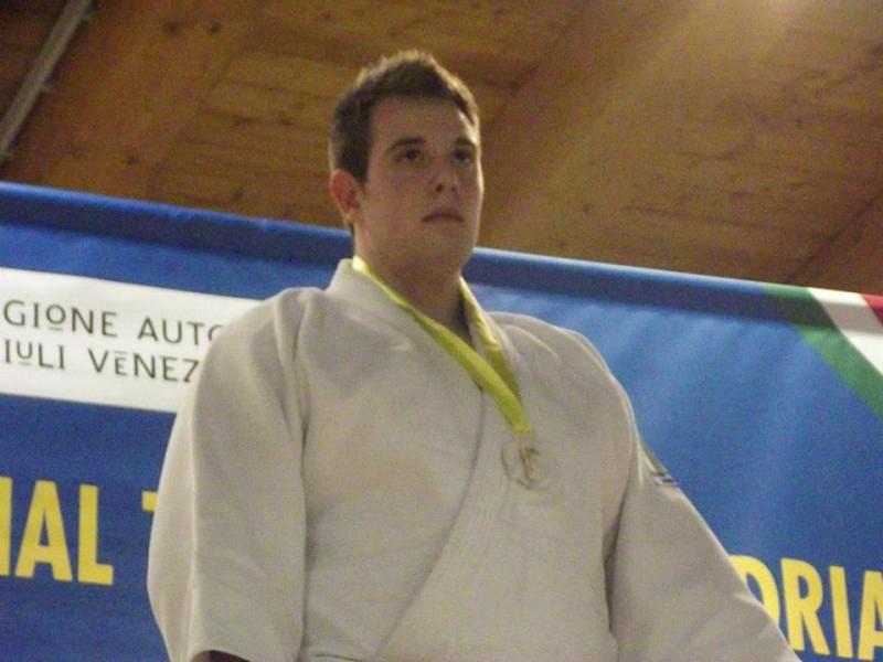 Judo-Nicola-Becchetti.jpg