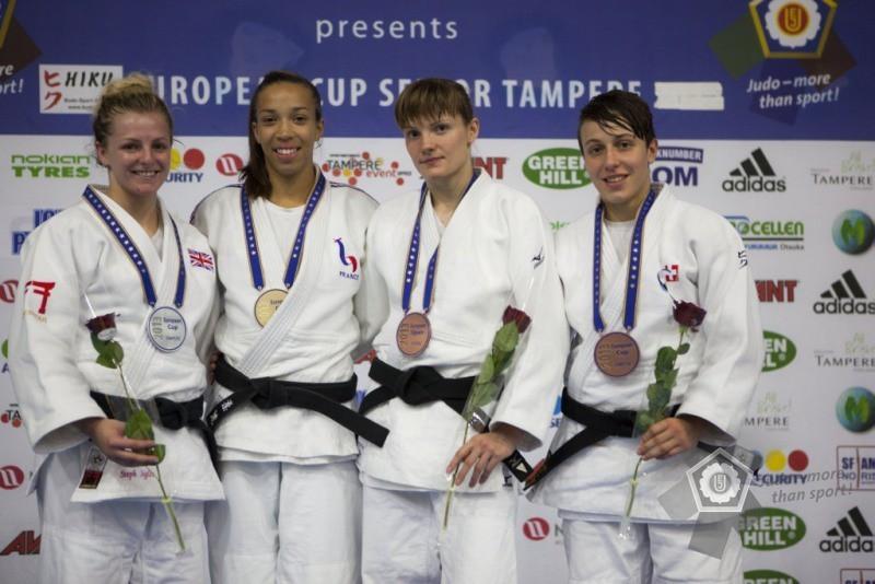 Judo-Shirley-Elliot-Stephanie-Inglis-Anastasia-Polikarpova-Evelyne-Tschopp.jpg