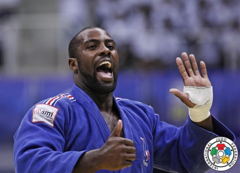 Judo-Teddy-Riner-4.jpg