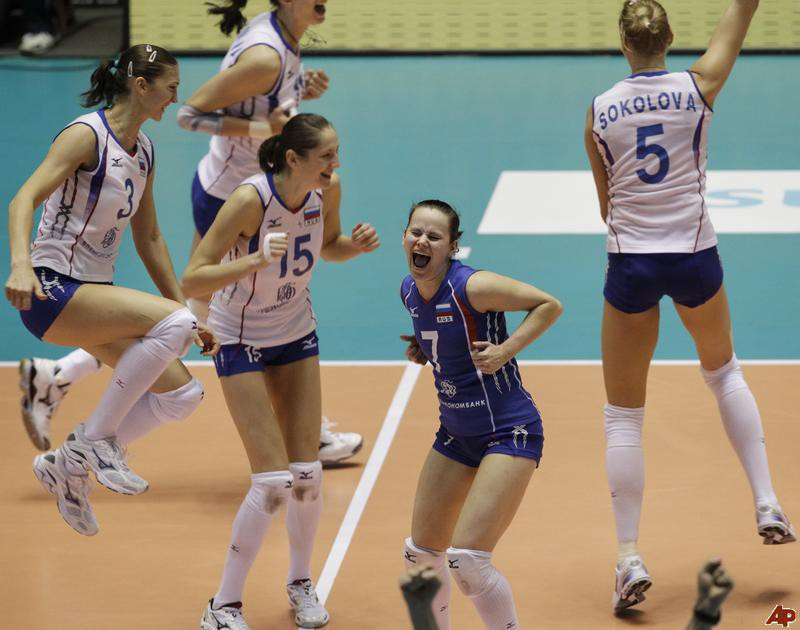 Pallavolo-Russia-femminile.jpg