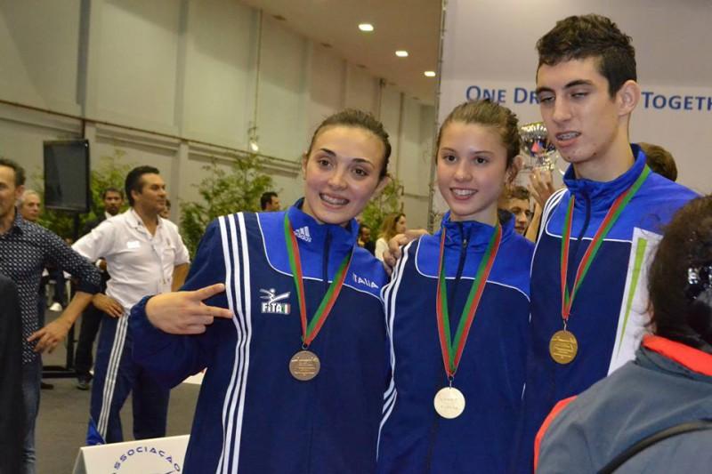 Taekwondo-Cristiana-Rizzelli-Licia-Martignani-Roberto-Botta.jpg