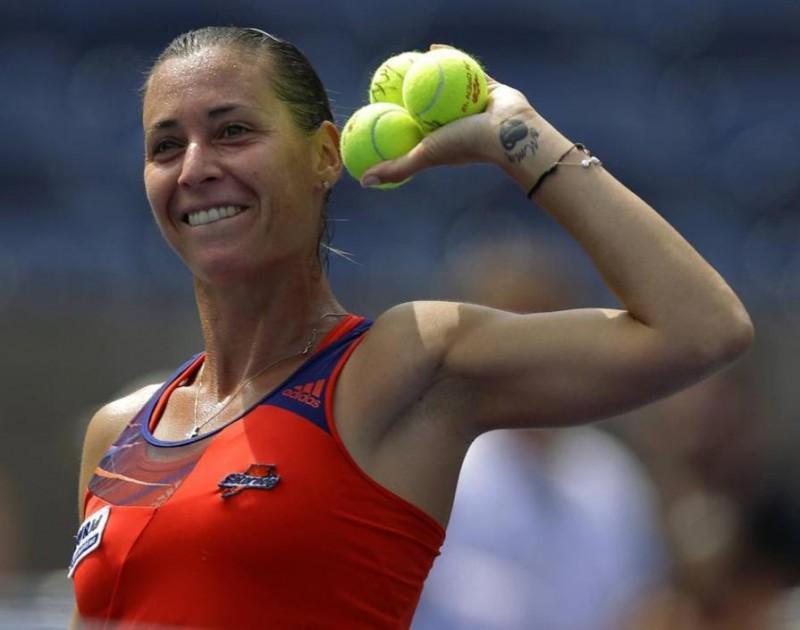 tennis-flavia-pennetta-usopen-corriere.jpg