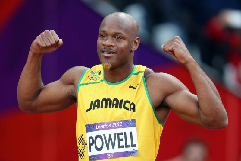 Asafa+Powell+Olympics+Day+9+Athletics+EhAOqzc9qyZx_1798x1200.jpg