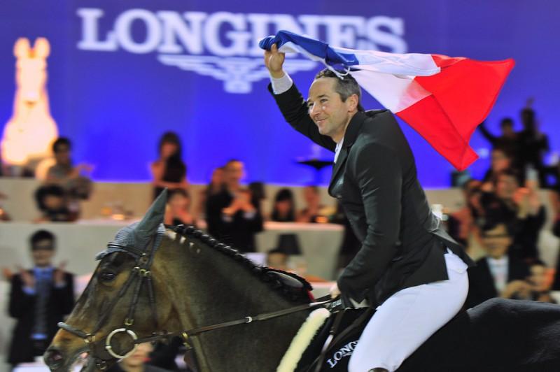 Equitazione-Patrice-Delaveau.jpg