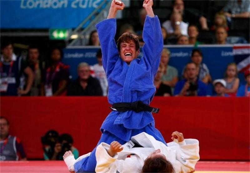 Judo-Ilse-Heylen.jpg