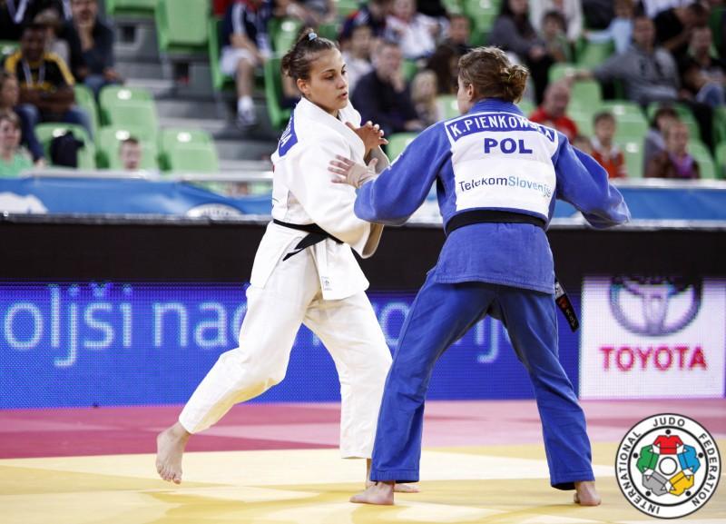 Judo-Odette-Giuffrida-Karolina-Pienkowska.jpg
