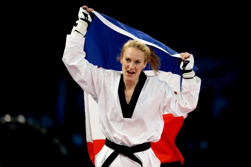 Taekwondo-Marlène-Harnois.jpg