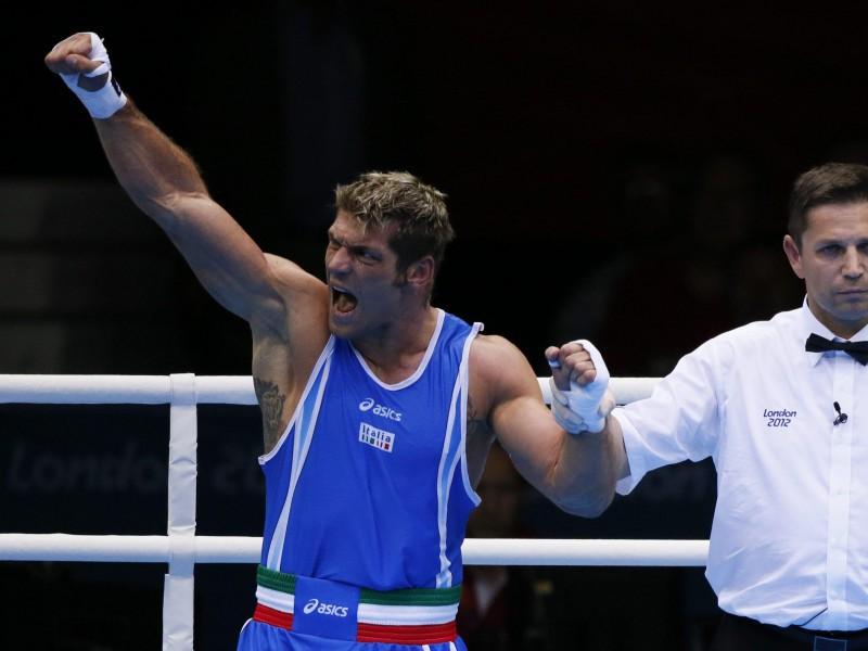 boxe-russo.jpg