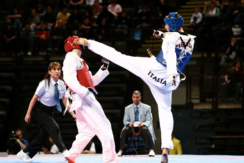 taekwondo-sarmiento.jpg