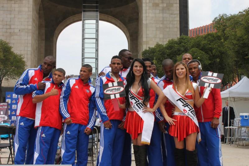 Boxe-Cuba-Domadores.jpg
