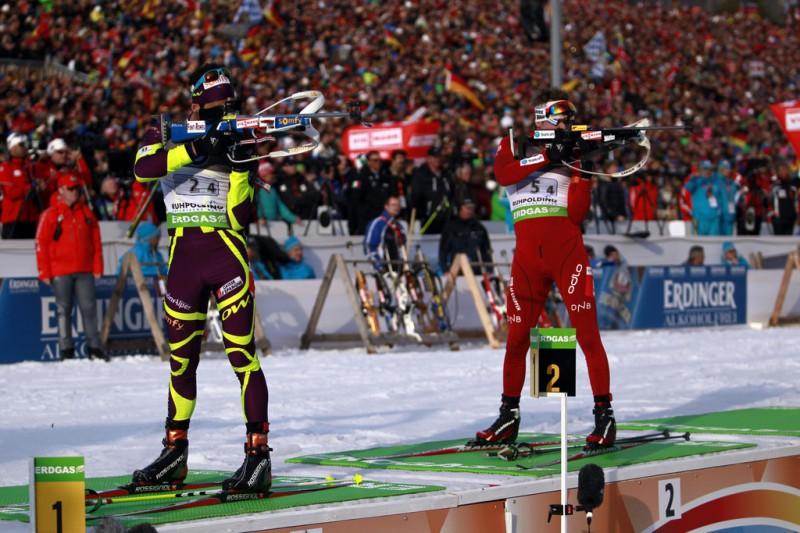 Emil+Hegle+Svendsen+Martin+Fourcade+IBU+Biathlon+54QwnQojiLrx.jpg