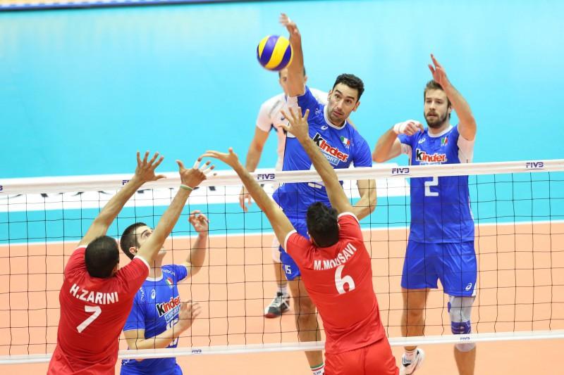 Italia-Grand-Champions-Cup-Iran-2.jpg