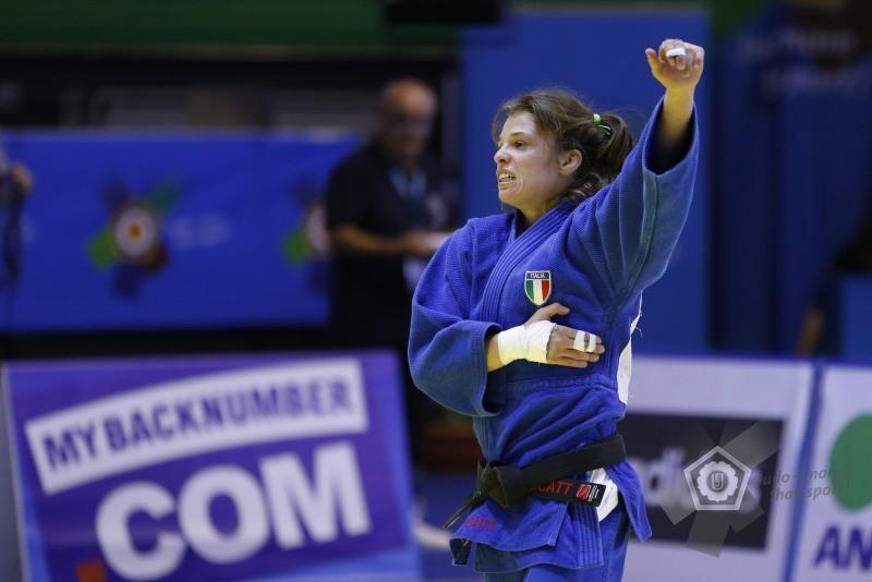 Judo-Valentina-Moscatt.jpg