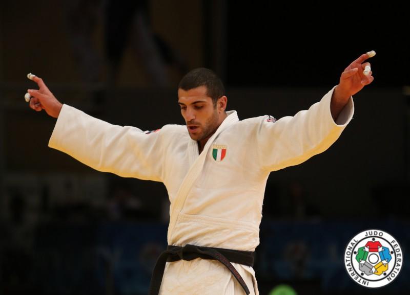 Judo-Walter-Facente-2.jpg