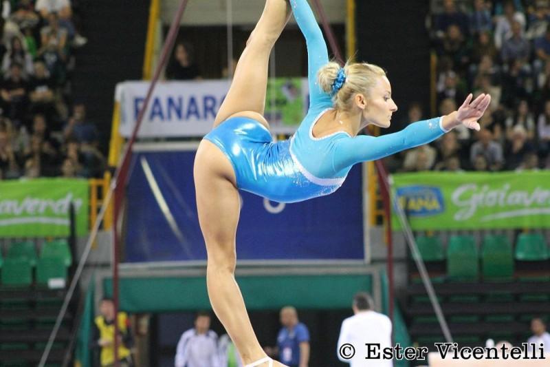 Vasiliki-Millousi-Grand-Prix.jpg