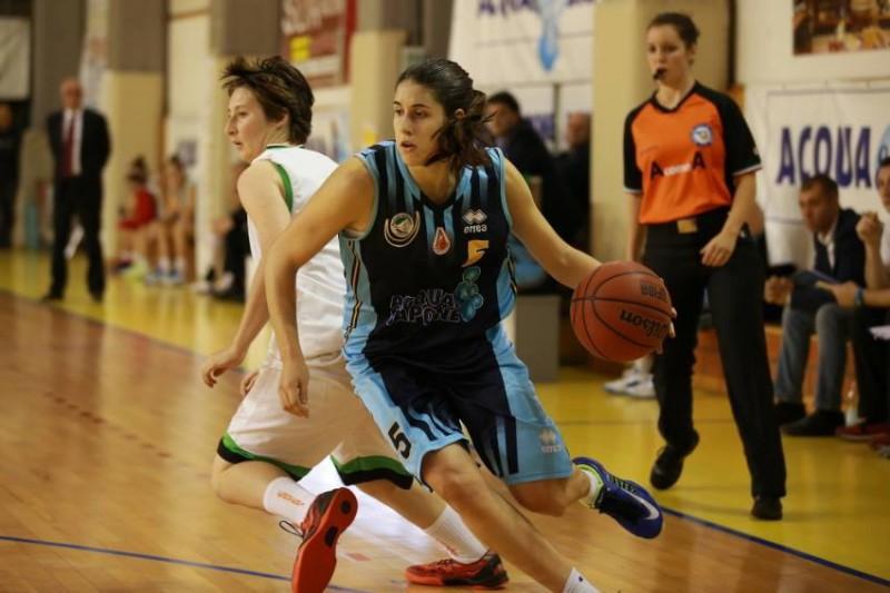 basket-femminile-umbertide-dailybasket.jpg