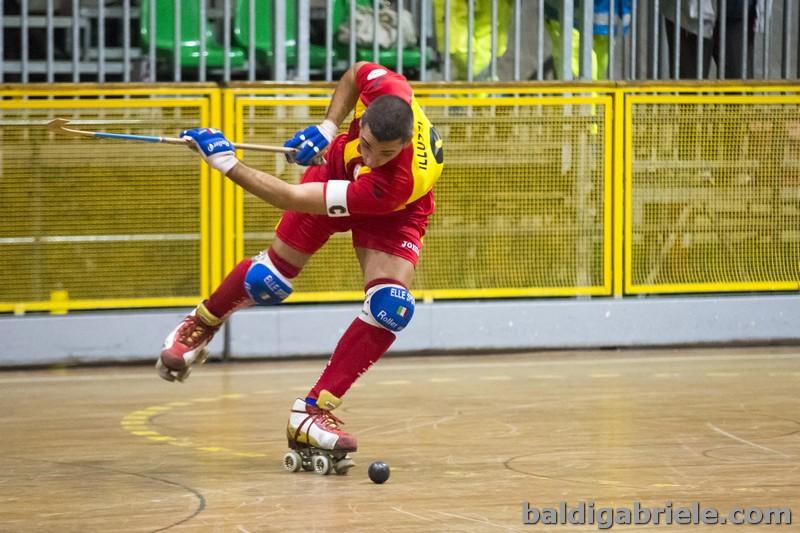hockey_pista_lodi_euro.jpg
