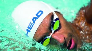 """LIVE Nuoto, Settecolli 2017: ultima giornata. Il """"200 day"""": iniziano le Finali"""