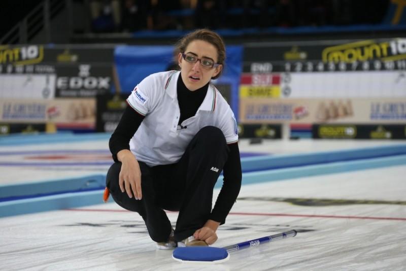Curling-Italia-Veronica-Zappone.jpg