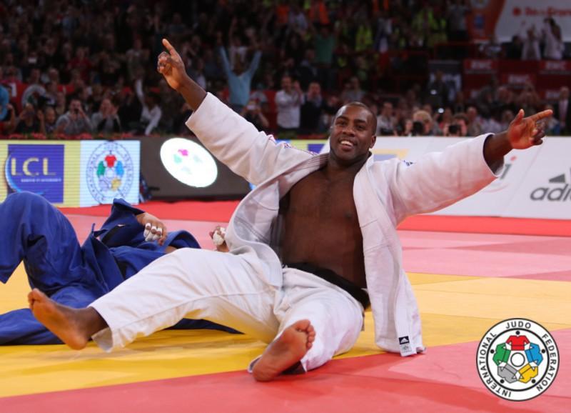 Judo-Teddy-Riner-Kim-Sung-Min.jpg