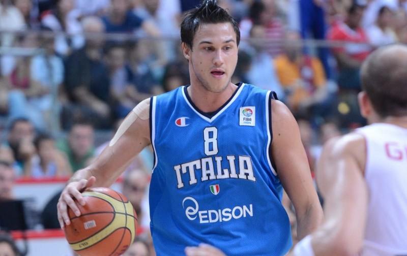 basket-gallinari-italia-fip.jpg