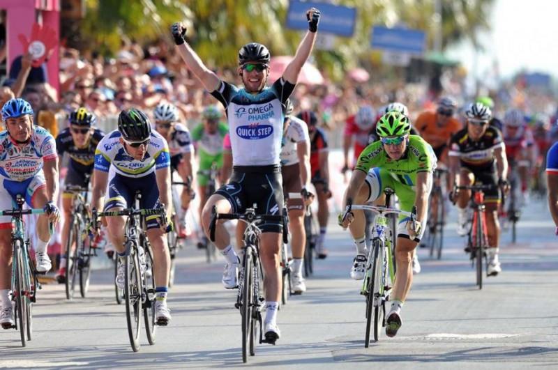 ciclismo-mark-cavendish.jpg