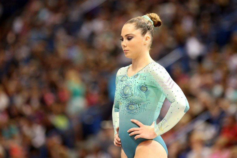 mckayla-maroney-at-2013-p-g-usa-gymnastics-national-championships_5.jpg