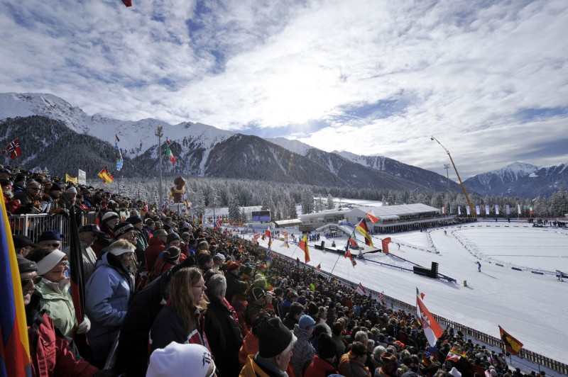 Biathlon_Antholz-Anterselva_Archive.jpg