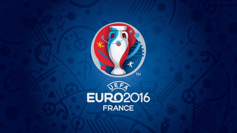 Calcio-Euro-France-2016.jpg
