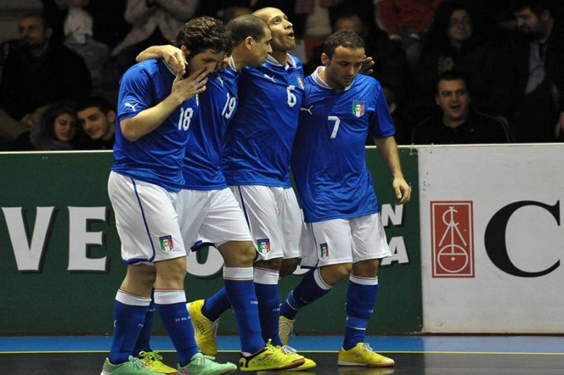 Calcio-a-5-Italia-2014.jpg