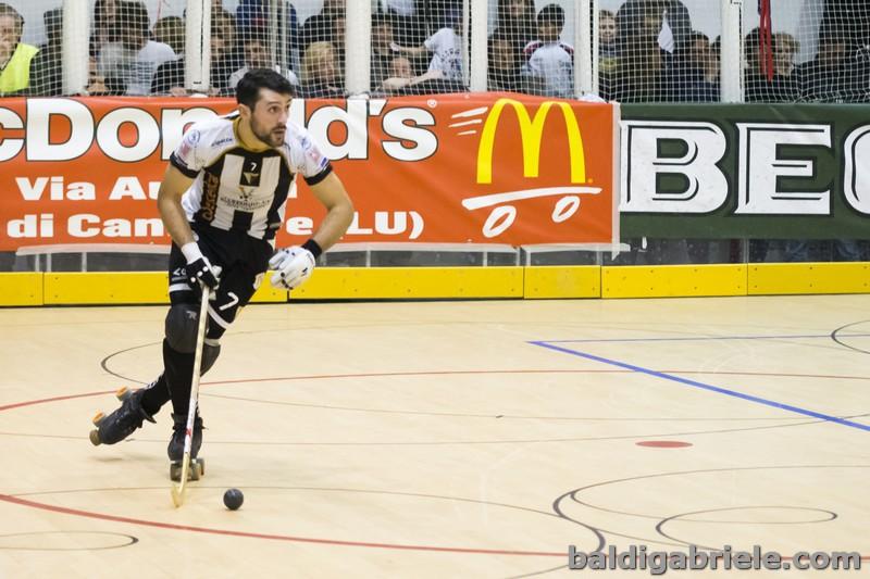 Hockey_pista_Viareggio_.jpg