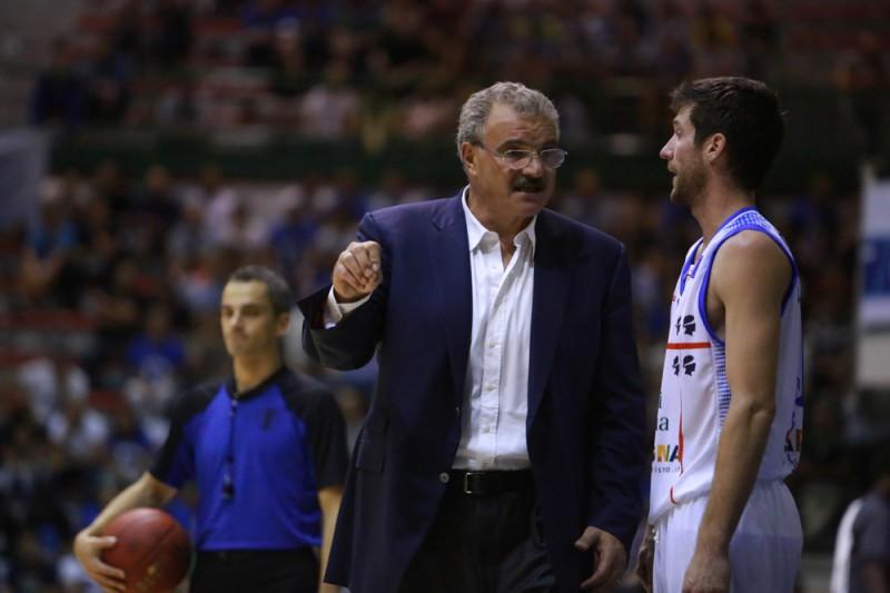 basket-sacchetti-sassari-dailybasket-e1497701368723.jpg
