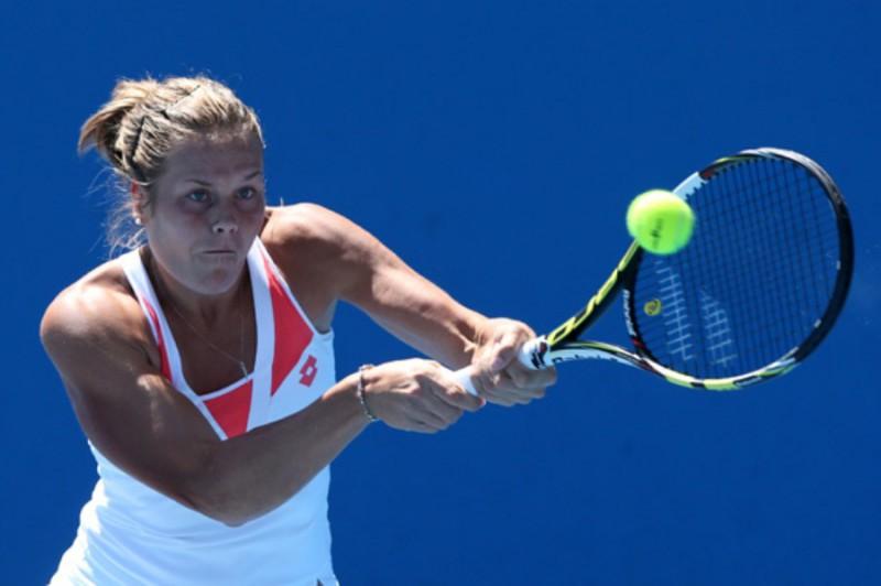 tennis-karin-knapp-australian-open-sportnewsbz.jpg