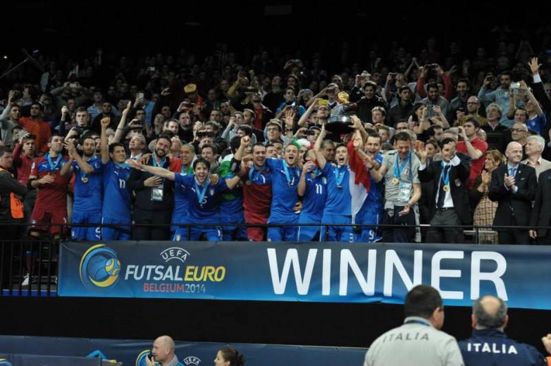 Calcio-a-5_Trofeo_Futsal.jpg