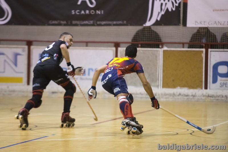 Hockey_breganze_Forte.jpg