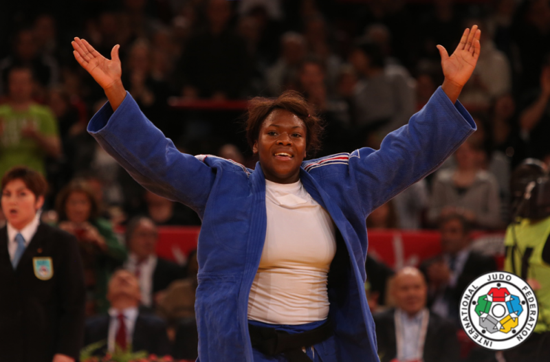 Judo-Clarisse-Agbegnenou-2.png
