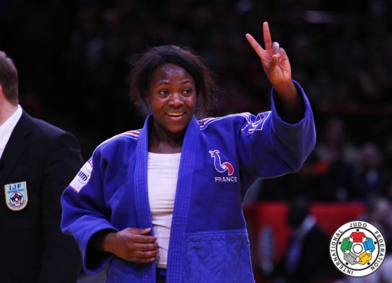 Judo-Clarisse-Agbegnenou.jpg