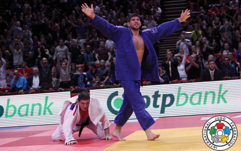 Judo-Cyrille-Maret-Lukas-Krpalek.png