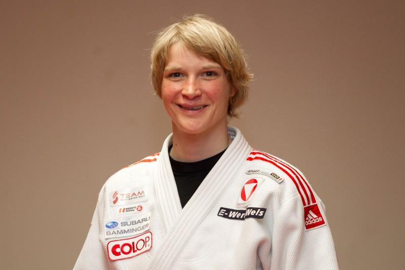 Judo-Sabrina-Filzmoser.jpg