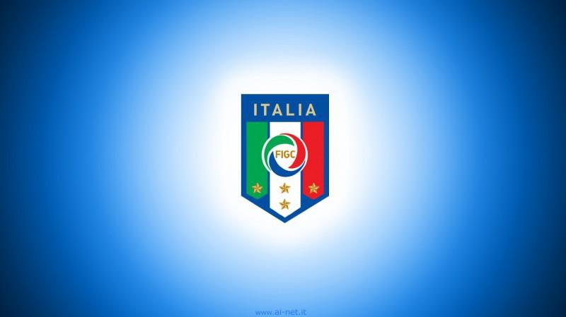 Logo-Figc-Nazionale.jpg
