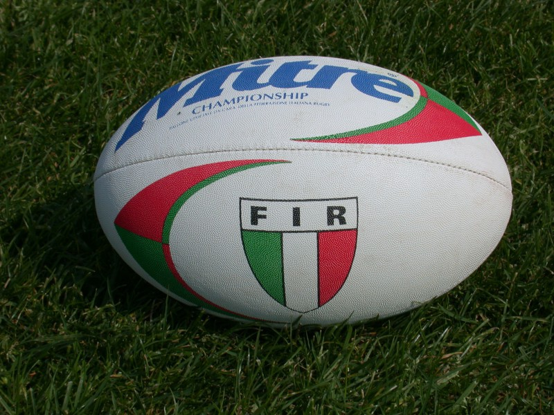 Pallone-rugby.jpg