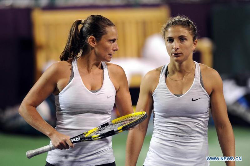 tennis-errani-vinci-doha-dictallcom.jpg