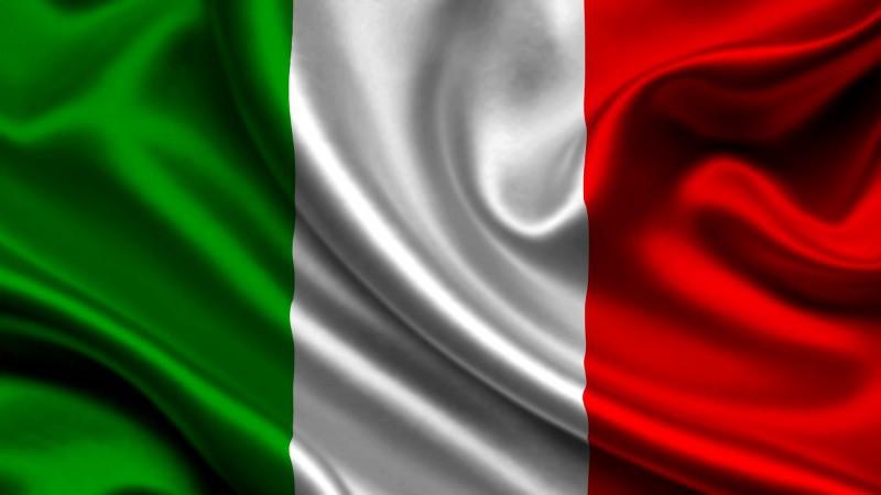 Bandiera-Italia.jpg