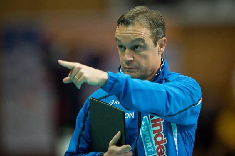 Bonitta-volley-FIVB.jpg