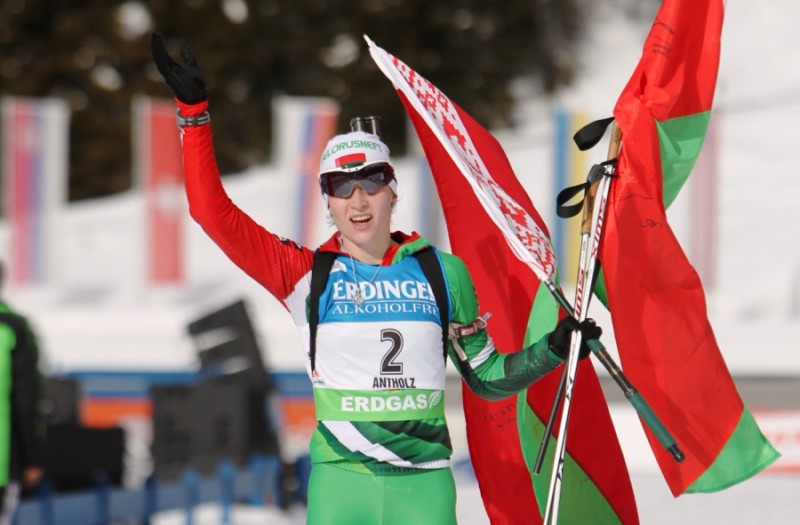 Domracheva_Darya_b_WC_Biathlon_Antholz_Mass_Start_22_01_2012.jpg