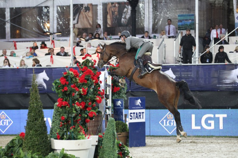 Equitazione-Emanuele-Gaudiano-Global-Champions-Tour.jpg
