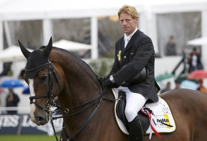 Equitazione-Marcus-Ehning-wikipedia.jpg