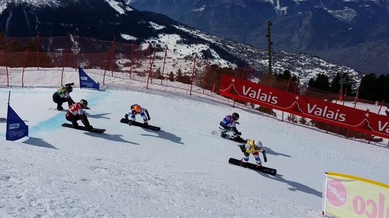 Fabio-Cordi-Michele-Godino-Tommaso-Leoni-snowboardcross-Foto-fb.jpg